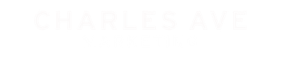 Charles Ave Marketing
